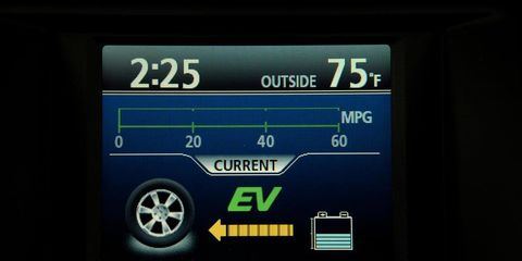 Display device, Technology, Electronics, Parallel, Multimedia, Machine, Number, Scoreboard, Symbol,