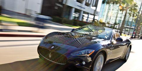 Mode of transport, Automotive design, Vehicle, Headlamp, Performance car, Car, Grille, Hood, Fender, Automotive lighting,