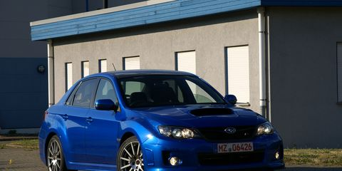Tire, Wheel, Blue, Automotive design, Vehicle, Automotive lighting, Rim, Automotive parking light, Alloy wheel, Car,