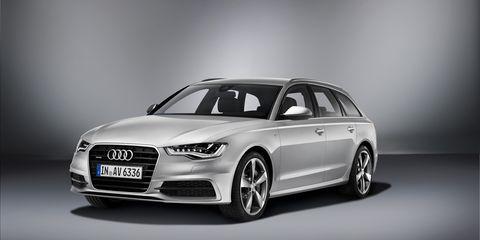 Tire, Automotive design, Mode of transport, Product, Automotive mirror, Transport, Automotive exterior, Automotive lighting, Car, Rim,