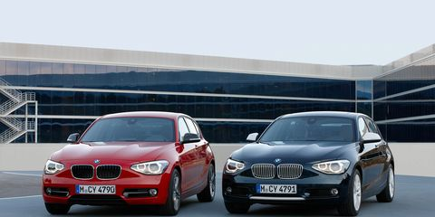 Mode of transport, Automotive design, Vehicle registration plate, Vehicle, Automotive exterior, Grille, Hood, Car, Automotive lighting, Personal luxury car,