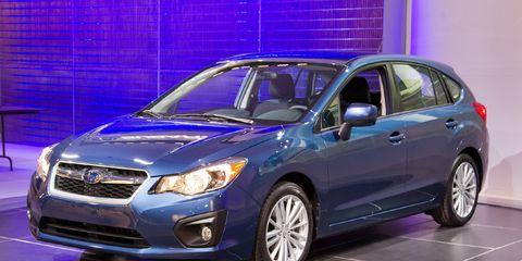 Tire, Wheel, Vehicle, Automotive design, Glass, Automotive lighting, Headlamp, Car, Automotive mirror, Rim,