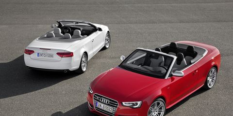 Tire, Wheel, Mode of transport, Automotive design, Vehicle, Land vehicle, Car, Automotive mirror, Alloy wheel, Rim,