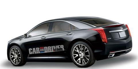 Tire, Wheel, Automotive design, Vehicle, Land vehicle, Car, Automotive lighting, Rim, Automotive tail & brake light, Personal luxury car,