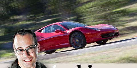 Tire, Glasses, Wheel, Mode of transport, Automotive design, Vision care, Vehicle, Land vehicle, Transport, Car,