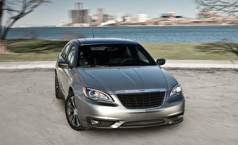 Automotive design, Vehicle, Automotive lighting, Headlamp, Hood, Grille, Car, Glass, Automotive mirror, Fender,