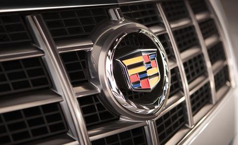 Motor vehicle, Automotive design, Grille, Automotive exterior, Symbol, Logo, Emblem, Luxury vehicle, Personal luxury car, Brand,