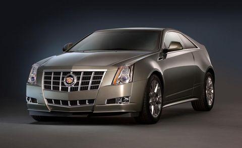 Automotive design, Mode of transport, Transport, Vehicle, Car, Technology, Fender, Glass, Luxury vehicle, Grille,