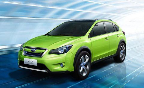 Tire, Motor vehicle, Wheel, Automotive design, Product, Vehicle, Glass, Car, Automotive tire, Rim,
