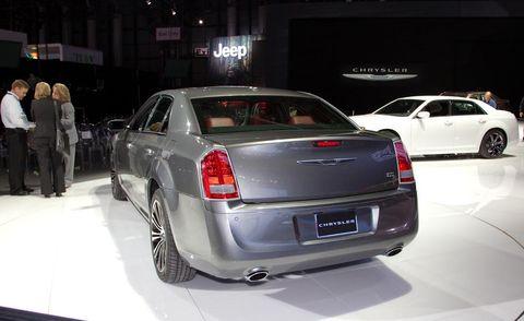 Tire, Wheel, Automotive design, Land vehicle, Vehicle, Automotive tail & brake light, Event, Car, Automotive lighting, Personal luxury car,