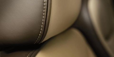 Brown, Khaki, Tan, Leather, Beige, Close-up, Silver,