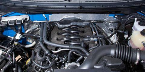 Engine, Automotive engine part, Automotive air manifold, Automotive super charger part, Automotive fuel system, Fuel line, Wire, Kit car, Nut, Automotive engine timing part,