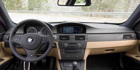 Motor vehicle, Automotive mirror, Steering part, Mode of transport, Automotive design, Vehicle, Brown, Steering wheel, Transport, Vehicle audio,