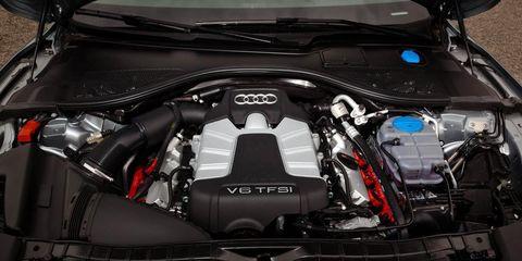 Automotive design, Engine, Car, Personal luxury car, Luxury vehicle, Automotive engine part, Performance car, Sports car, Supercar, Automotive super charger part,