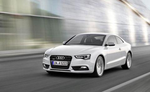 Tire, Automotive mirror, Road, Automotive design, Mode of transport, Vehicle, Infrastructure, Transport, Car, Grille,