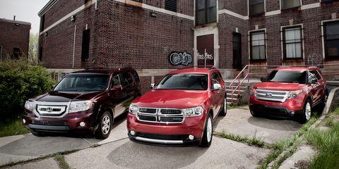 Tire, Wheel, Land vehicle, Vehicle, Automotive design, Window, Brick, Automotive lighting, Grille, Vehicle registration plate,
