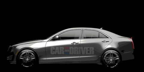Tire, Wheel, Automotive design, Vehicle, Alloy wheel, Rim, Automotive wheel system, Car, Automotive tire, Full-size car,