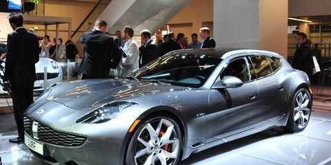 Tire, Wheel, Automotive design, Mode of transport, Vehicle, Land vehicle, Event, Car, Performance car, Rim,