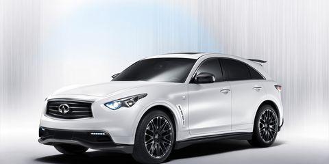 Tire, Motor vehicle, Wheel, Automotive design, Product, Vehicle, Automotive tire, Automotive lighting, Rim, Car,