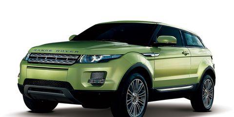 Tire, Wheel, Automotive design, Product, Vehicle, Land vehicle, Automotive tire, Car, Automotive lighting, Headlamp,