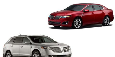 Tire, Wheel, Motor vehicle, Mode of transport, Automotive design, Product, Vehicle, Transport, Land vehicle, Automotive lighting,