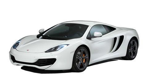 Tire, Wheel, Mode of transport, Automotive design, Transport, Rim, Headlamp, Automotive lighting, Automotive mirror, Supercar,