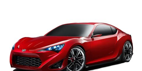Tire, Wheel, Automotive design, Vehicle, Automotive lighting, Red, Car, Headlamp, Fender, Sports car,