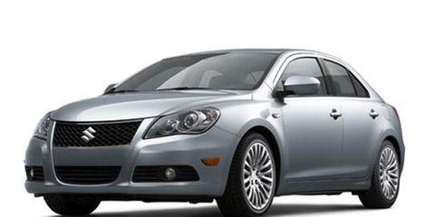 Automotive mirror, Automotive design, Vehicle, Glass, Automotive lighting, Headlamp, Car, Grille, Hood, Full-size car,