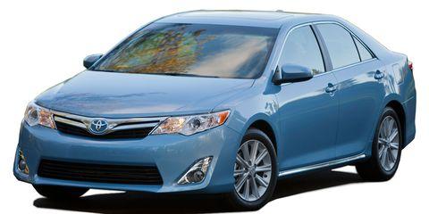 Motor vehicle, Mode of transport, Blue, Daytime, Product, Glass, Vehicle, Automotive mirror, Automotive lighting, Headlamp,