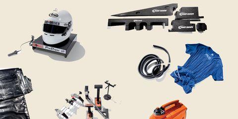 Trigger, Automotive parking light, Machine, Tool, Gun accessory, Gun barrel, Air gun, Machine gun, Motorcycle accessories,