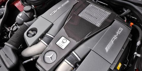 Automotive design, Personal luxury car, Luxury vehicle, Carbon, Convertible, Car seat, Leather, Gear shift, Machine, Sports car,