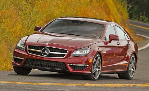 Tire, Wheel, Mode of transport, Automotive design, Vehicle, Hood, Car, Alloy wheel, Grille, Mercedes-benz,