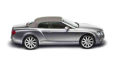 Tire, Automotive design, Vehicle, Automotive lighting, Rim, Alloy wheel, Car, Spoke, Vehicle door, Personal luxury car,