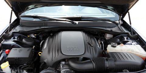 Motor vehicle, Automotive design, Car, Engine, Personal luxury car, Automotive exterior, Luxury vehicle, Automotive engine part, Hood, Kit car,