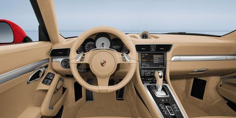 Motor vehicle, Steering part, Mode of transport, Steering wheel, Brown, Center console, Transport, Vehicle audio, Vehicle door, Car seat,