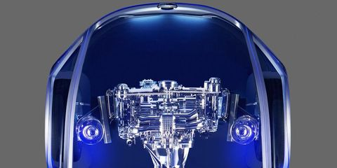 Blue, Automotive lighting, Light, Electric blue, Cobalt blue, Automotive light bulb, Motorcycle accessories, Machine, Kit car, Headlamp,