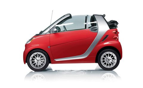 Tire, Wheel, Motor vehicle, Automotive design, Automotive tire, Mode of transport, Automotive wheel system, Automotive exterior, Automotive mirror, Alloy wheel,