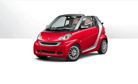 Tire, Motor vehicle, Wheel, Automotive design, Product, Vehicle, Vehicle door, Automotive mirror, Car, Red,