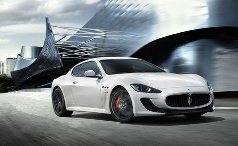 Automotive design, Vehicle, Rim, Performance car, Car, Maserati, Alloy wheel, Fender, Personal luxury car, Luxury vehicle,