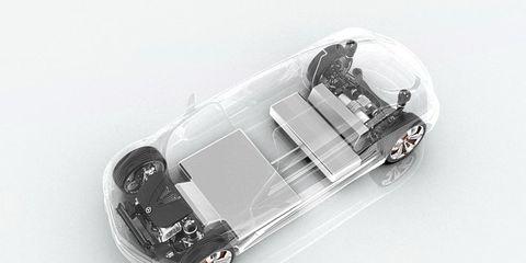 Motor vehicle, Automotive design, Automotive tire, Automotive exterior, Rim, Automotive wheel system, Automotive lighting, Vehicle door, Fender, Alloy wheel,