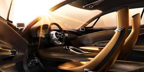 Motor vehicle, Steering part, Mode of transport, Automotive design, Steering wheel, Car, Vehicle door, Personal luxury car, Luxury vehicle, Car seat,