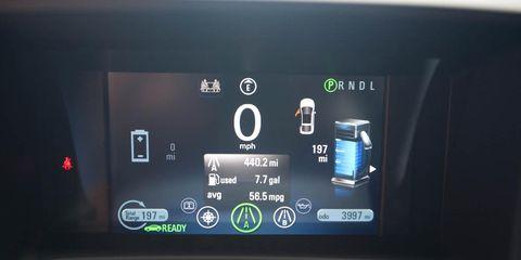 Electronic device, Technology, Display device, Machine, Electronics, Multimedia, Vehicle audio,