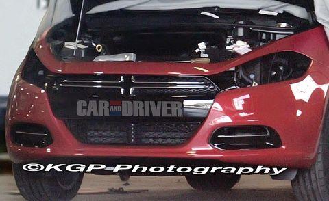 Motor vehicle, Automotive design, Automotive tire, Vehicle, Automotive exterior, Automotive wheel system, Grille, Hood, Car, Headlamp,