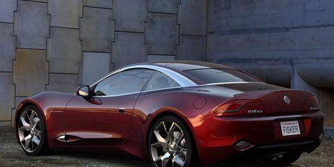 Tire, Wheel, Mode of transport, Automotive design, Vehicle, Performance car, Rim, Car, Red, Vehicle registration plate,