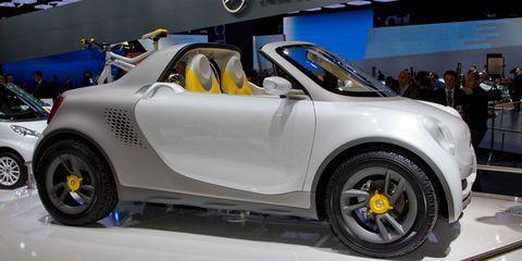 Tire, Wheel, Automotive design, Vehicle, Event, Land vehicle, Automotive tire, Alloy wheel, Automotive wheel system, Rim,