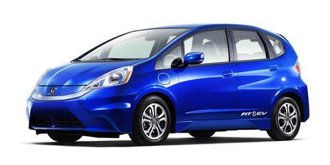 Tire, Wheel, Motor vehicle, Automotive mirror, Mode of transport, Automotive design, Blue, Vehicle, Transport, Automotive tire,