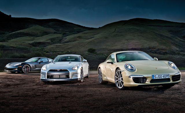 wheel, automotive design, vehicle, land vehicle, car, mountainous landforms, rim, performance car, alloy wheel, sports car,