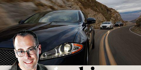Eyewear, Glasses, Automotive design, Vision care, Automotive mirror, Land vehicle, Vehicle, Automotive lighting, Headlamp, Road,