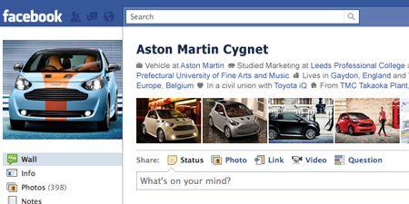 Motor vehicle, Mode of transport, Automotive mirror, Automotive lighting, Font, Hood, Web page, Automotive parking light, Vehicle door, Brand,