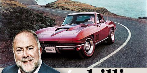 Tire, Wheel, Automotive design, Vehicle, Car, Automotive exterior, Coat, Beard, Alloy wheel, Performance car,